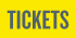 bouton_tickets_fond_jaune