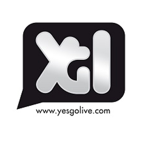 Yesgolive