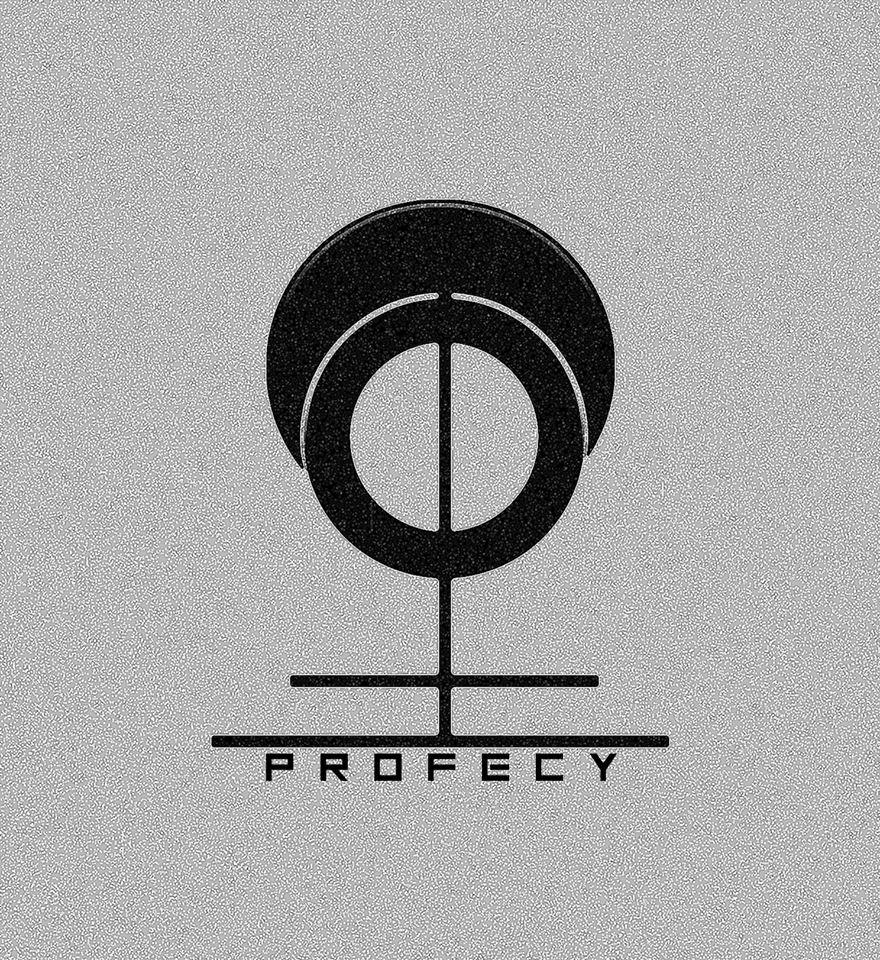 PROFECY 003