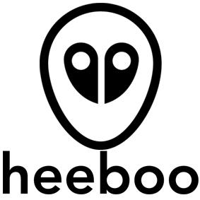Heeboo