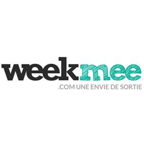 Weekmee
